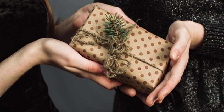 Best Gift Ideas for your friend under 500